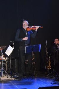 VI Charytatywny Koncert Noworoczny w AJP_139