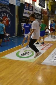 Liceum Mistrzostwa Sportowego rozpoczęło rok na sportowo_64